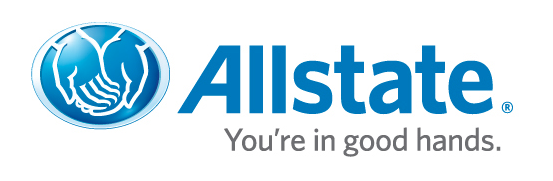 Tom Paterson Insurance Allstate